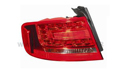 AD A-4 08- STR SVJ L SEDAN  V AN 01 08-  LED  KPL 8K5 945 095 B