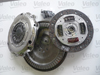 KVAČILO FORD FOCUS 18 TDCI    01-04 SET VALEO   4 KOM SET 835019